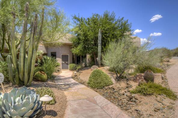 7455 E. Grapevine Rd., Cave Creek, AZ 85331 Photo 35