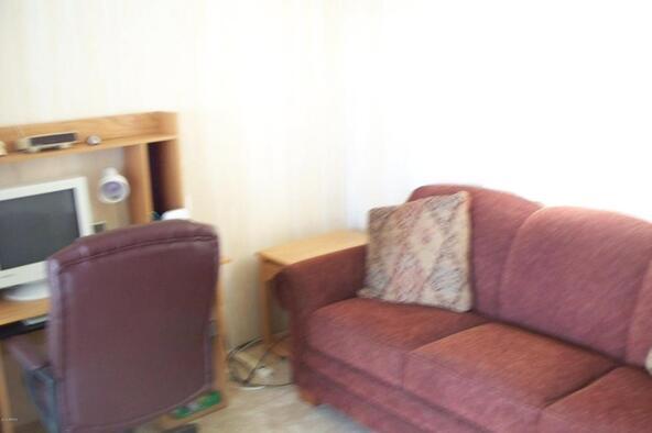 119 E. Hedge Dr., Florence, AZ 85132 Photo 19
