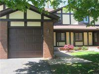 Home for sale: 2 Parkplace W., Allen Park, MI 48101