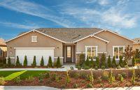 Home for sale: 6591 East Christine Ave, Fresno, CA 93727
