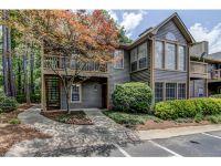 Home for sale: 2102 Country Park Dr. S.E., Smyrna, GA 30080