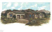 Home for sale: 14970 N. Forever View Ln., Prescott, AZ 86305