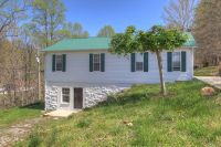 Home for sale: 33 Charter Oaks Dr., Gray, KY 40734