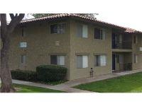 Home for sale: 1556 Border Avenue, Corona, CA 92882