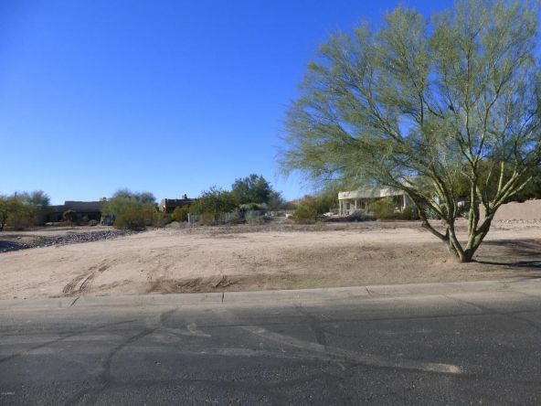 27808 N. Desierto Dr., Rio Verde, AZ 85263 Photo 2