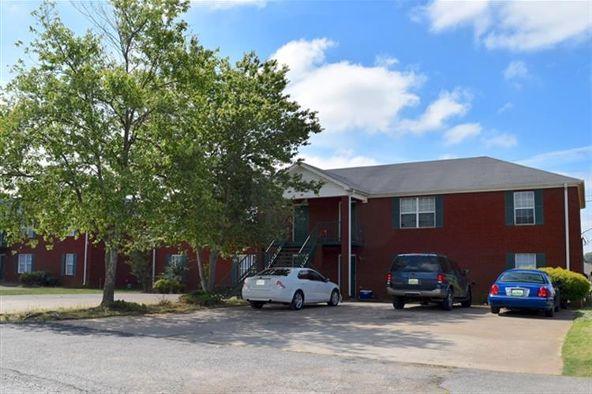 400-410 East Jackson Ave., Muscle Shoals, AL 35661 Photo 15