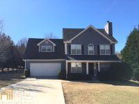 Home for sale: 350 Towler Dr., Loganville, GA 30052