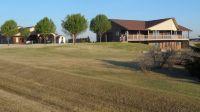 Home for sale: 946 N.W. 60 Rd., Attica, KS 67009