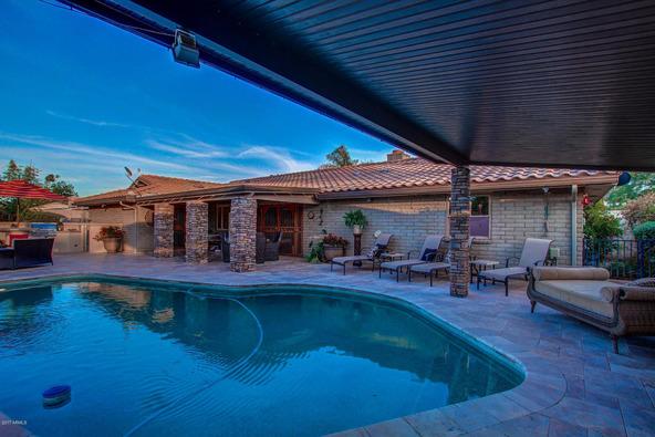 18 E. Canterbury Ct., Phoenix, AZ 85022 Photo 58