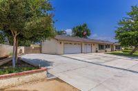Home for sale: 11295 Sirius Way, Jurupa Valley, CA 91752