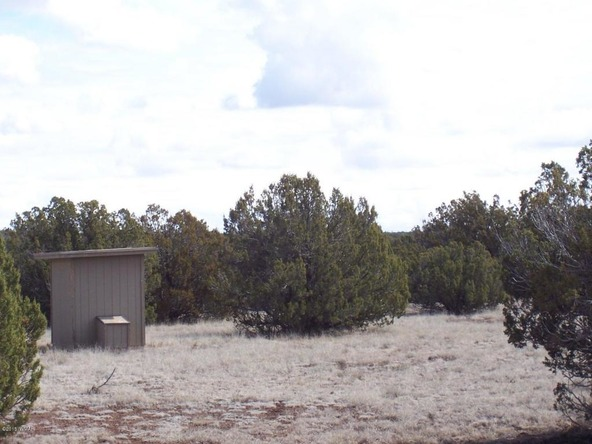 2263 Lassen, Show Low, AZ 85901 Photo 2