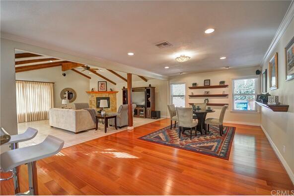 15030 la Donna Way, Hacienda Heights, CA 91745 Photo 5