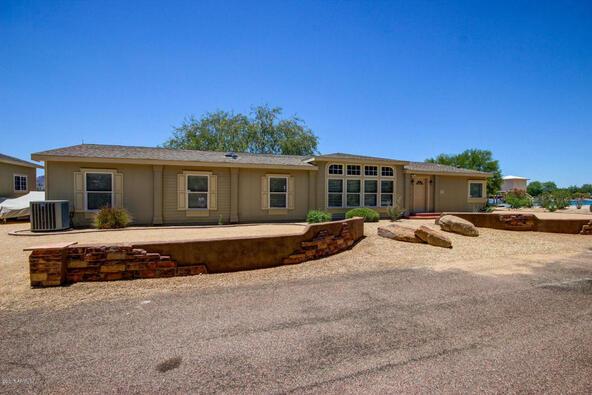 36444 S. Hwy. 85 --, Buckeye, AZ 85326 Photo 4