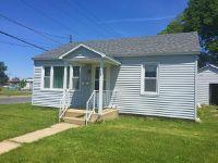 Home for sale: 520 Oklahoma, Mattoon, IL 61938