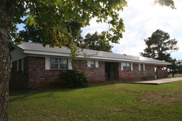 13142 Cedar Creek Rd., Belleville, AR 72824 Photo 32