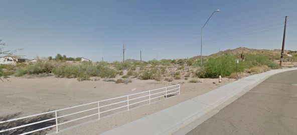 26550 N. 64th Avenue, Phoenix, AZ 85083 Photo 2