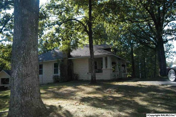 5783 Alabama Hwy. 117, Mentone, AL 35984 Photo 37
