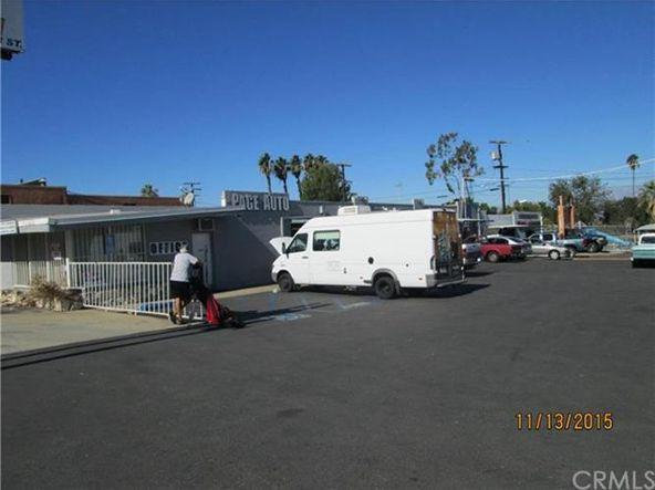 811 E. 6th St., Corona, CA 92879 Photo 6