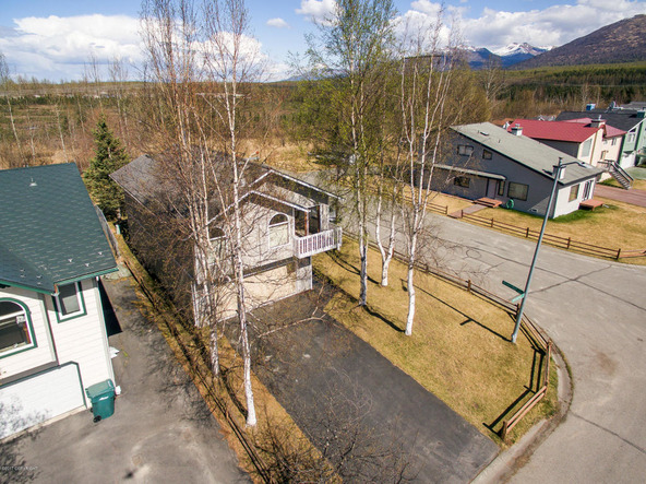 8531 Brookridge Dr., Anchorage, AK 99504 Photo 29