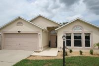 Home for sale: 1221 Berryhill Dr., Melbourne, FL 32934