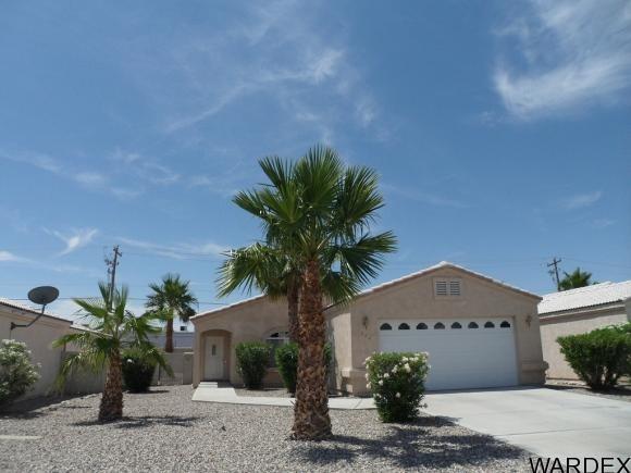974 Andy Ln., Bullhead City, AZ 86442 Photo 1