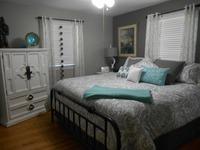 Home for sale: 470 Ida Ln., Bradley, IL 60915
