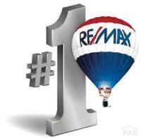 Home for sale: 1034 Mcculloch Blvd. W., Pueblo West, CO 81007