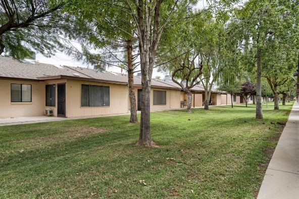 2064 S. Farnsworth Dr., Mesa, AZ 85209 Photo 14