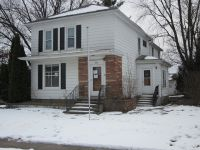 Home for sale: 208 Main St., Durand, IL 61024