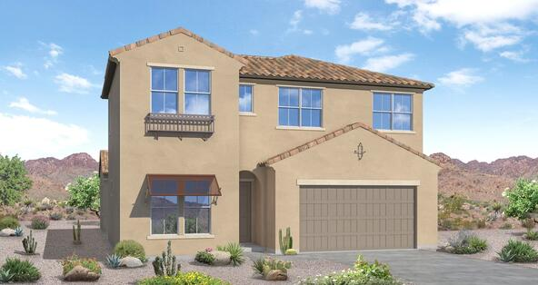 10124 W. Cashman Drive, Peoria, AZ 85383 Photo 1