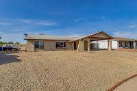 Home for sale: 638 W. Yale Dr., Tempe, AZ 85283