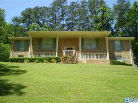 Home for sale: 4900 Rilla Ln., Adamsville, AL 35005