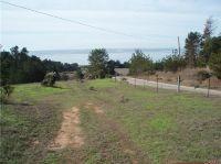 Home for sale: Cambria Pines Rd., Cambria, CA 93428