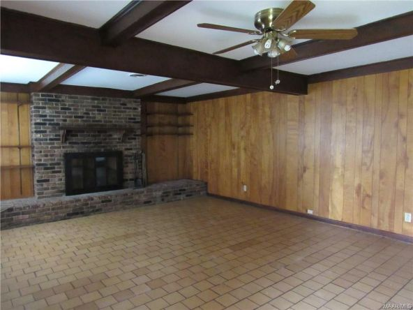 1216 Karen Rd., Montgomery, AL 36109 Photo 4