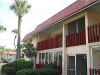 Home for sale: 194 Joel Blvd., Lehigh Acres, FL 33936