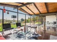 Home for sale: 1340 Mayapan Rd., La Habra Heights, CA 90631