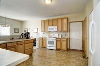 Home for sale: 2134 Derby Ln., Belvidere, IL 61008