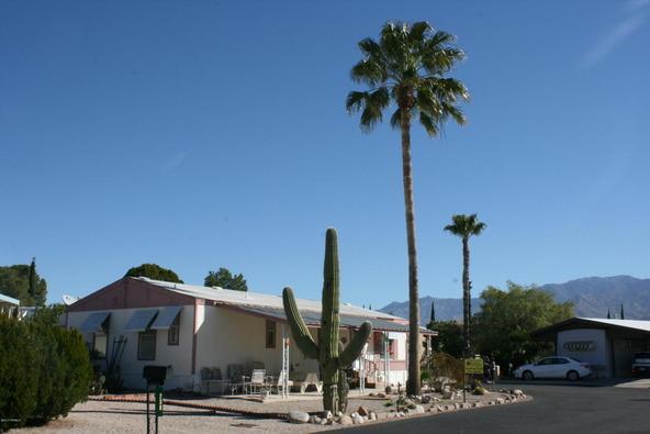 222 W. Shenandoah, Tucson, AZ 85737 Photo 14