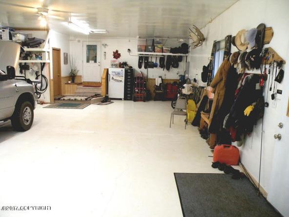 14168 N. Michigan St., Willow, AK 99688 Photo 21