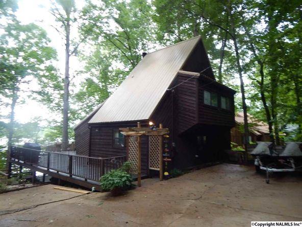 3691 County Rd. 104, Cedar Bluff, AL 35959 Photo 3