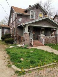Home for sale: 630 N. Cedar St., Galesburg, IL 61401