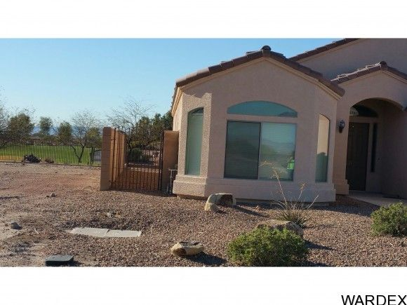 42 Cypress Point Dr. N., Mohave Valley, AZ 86440 Photo 54