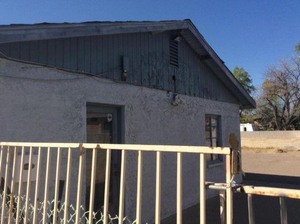 546 E. Broadway Rd., Mesa, AZ 85204 Photo 75