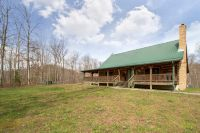 Home for sale: 1827 Bowen Rd., Stanford, KY 40484