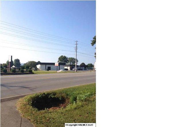 1847 Winchester Rd., Huntsville, AL 35811 Photo 3