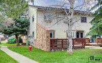 Home for sale: 20 Balsam Ct., Steamboat Springs, CO 80487