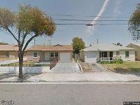 Home for sale: Studebaker Apt 5 Rd., Norwalk, CA 90650