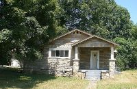 Home for sale: Dayton, Soddy-Daisy, TN 37379