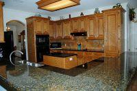 Home for sale: 6708 Patricia, Katy, TX 77493