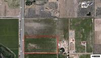 Home for sale: 2705 N. Hwy. 395, Minden, NV 89423